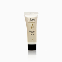 Day Cream SPF15 (8g) by Olay