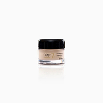 Olay Total Effects Eye Cream by Olay