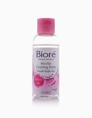 Micellar Water (90ml) by Biore