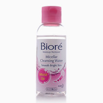 Micellar Water by Biore