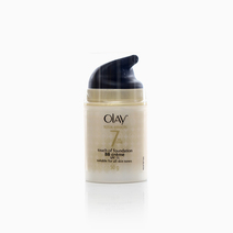 Day Cream/ Foundation by Olay