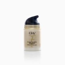 Day Cream/ Foundation by Olay