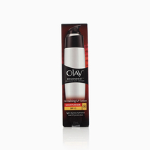Revitalising UV Lotion SPF15 (75ml) by Olay