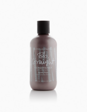 Straight Conditioner by Bumble and Bumble