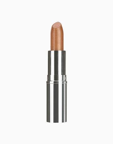 Glitz Lipstick by VMV Hypoallergenics