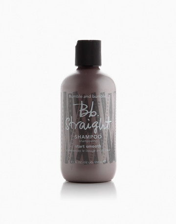 Straight Shampoo by Bumble and Bumble