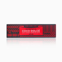 Dark Chocolate With Chili (45g) by Coco Dolcé
