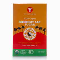 Organic Coconut Sap Sugar (500g) by Coco Dolcé