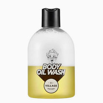 Body Oil Wash by Village 11 Factory