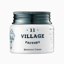 Village 11 Factory Cream by Village 11 Factory