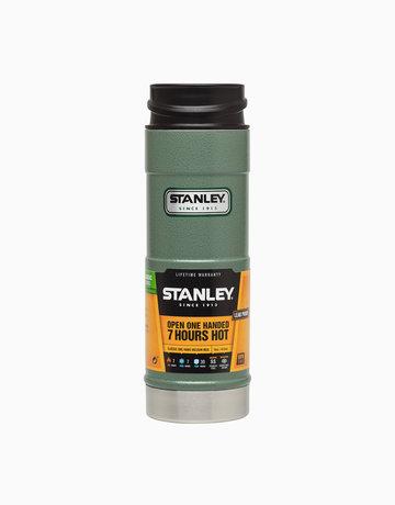 Classic One Hand Vacuum Mug (16oz/ 473ml) by Stanley