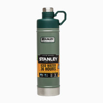 Stanley classic vacuum water bottle 25oz  750ml5
