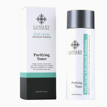 Anti-Acne Purifying Toner by Beauty Buffet