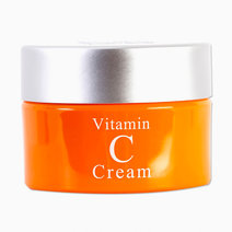Lansley Vitamin C Cream by Beauty Buffet in