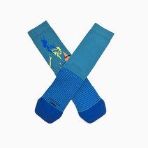 Aktiv Socks by Proppy