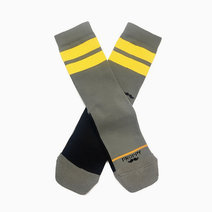 Aktiv Socks by Proppy