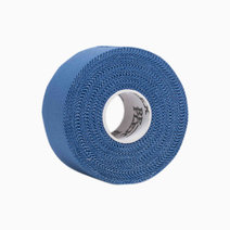 Re flex athletic tape blue