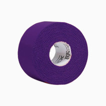 Athletic Tape by Re-Flex