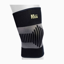 Re flex prime 2 knee support