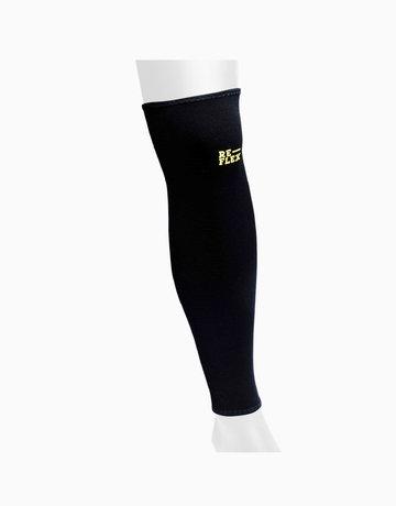 Prime 2.0 Leg Support by Re-Flex