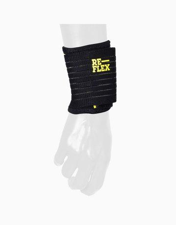Prime 2.0 Wrist Wrap by Re-Flex