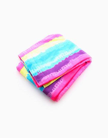 Nerds Sarong Towel by Basi Tropical Towels