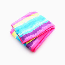 Nerds Sarong Towel by Basi Tropical Towels