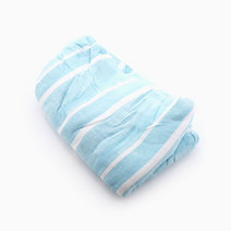 Wave Sarong Towel by Basi Tropical Towels
