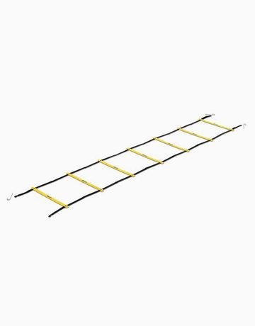 Quick Ladder Pro by SKLZ