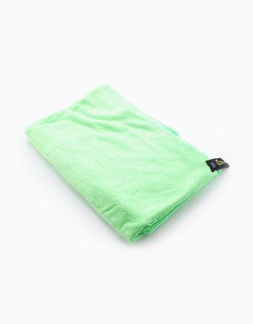 Dry n' Lite Microfiber Body Towel by Dry N' Lite Microfiber