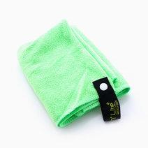 Dry n' Lite Microfiber Hand Towel by Dry N' Lite Microfiber