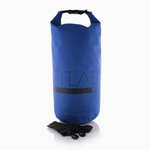Waterproof Bag (10L) by Fitlab