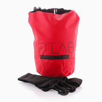 Waterproof Bag (2L) by Fitlab