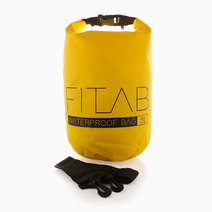 Waterproof Bag (5L) by Fitlab