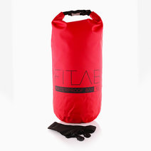 Waterproof Bag (10L) by Fitlab