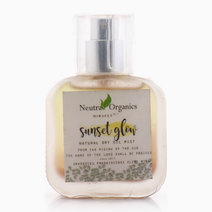 Sunset Glow by Neutra Organics