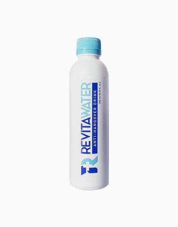 Revitawater Anti-Hangover Drink (250ml) by Revitawater