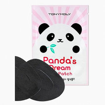 Panda's Dream Eye Patch by Tony Moly
