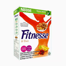 Fitnesse & Fruit Cereal (240g) by Fitnesse