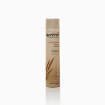 Nourish + Shine Shampoo by Aveeno