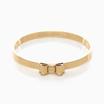 Moon River Bangle by Kate Spade