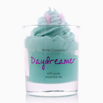 Daydreamer Piped Candle by Bomb Cosmetics
