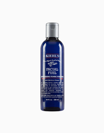 Facial Fuel Energizing Tonic by Kiehl's