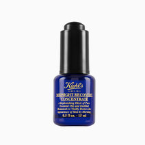 Midnight recovery concentrate 15ml