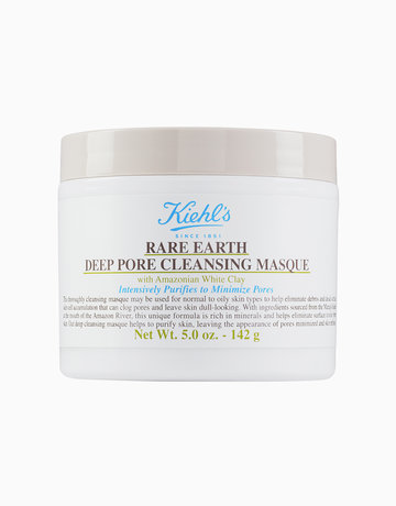 Rare Earth Masque by Kiehl's