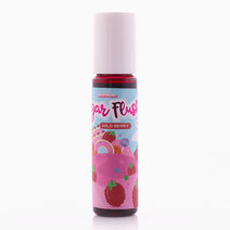 Sugar Flush Lip and Cheek Tint by Skinpotions