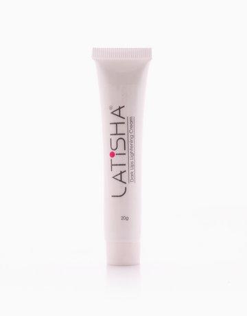 Dark Lips Lightening Cream by Latisha