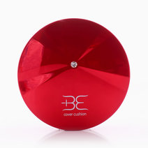BE Essence Cover Cushion by Nature SC