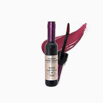 Novo wine lip tint  1