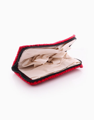 Foldable Shopping Bag by Habi Lifestyle